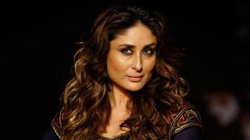 Kareena Kapoor Khan's hacker has been traced and arrested