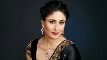 Kareena Kapoor Khan to go on maternity leave from October