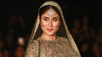 Kareena Kapoor Khan to start shooting for Veere Di Wedding in March