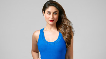Kareena Kapoor Khan wishes to start a family; not to go to Hollywood