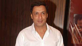 Madhur Bhandarkar to receive honorary Doctorate