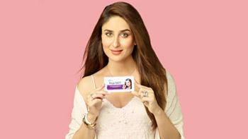 Mom-to-be Kareena Kapoor Khan to endorse PregaNews