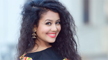 Neha Kakkar completes the full circle of life; returns to Indian Idol, this time as a Judge!