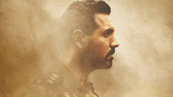Not May 4, John Abraham's Parmanu to now come out on May 25th!