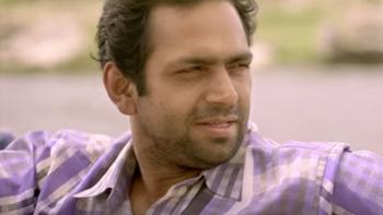Phullu Trailer: Sharib Hashmi to fight a thousand odds