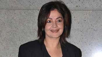 Pooja Bhatt is all set to make 'Jism 3' the boldest amongst all!