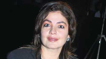Pooja Bhatt to unleash web series on women and orgasms