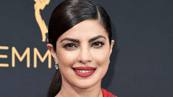 Priyanka Chopra to appear on Koffee With Karan