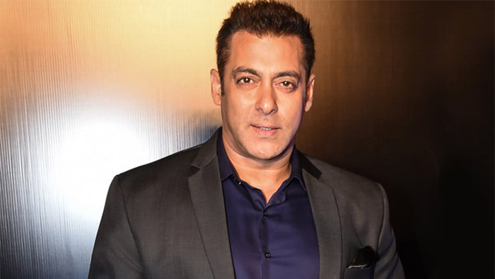 Race 3 shooting location relocated to India for Salman Khan
