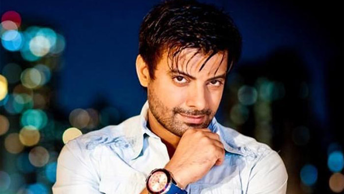Rahul Bhat Interview: It's not necessary that an actor relates to every character that he portrays!