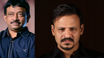 Ram Gopal Varma teams up with Vivek Oberoi for Rai