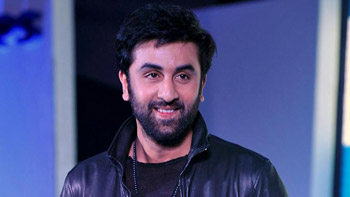 Ranbir Kapoor to appear in cameo role in Ronnie Screwvala's next