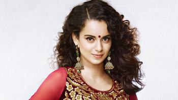 Rani Laxmibai starring Kangana Ranaut put on hold again!