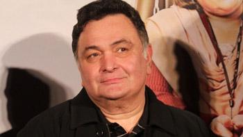 Rishi Kapoor to do cameo in Nawazuddin Siddiqui's Manto