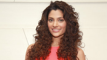 Saiyami Kher to star in Lucknow Central?