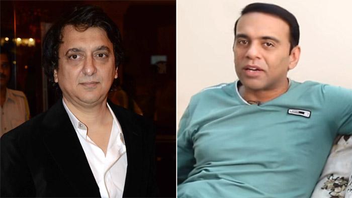 Sajid Nadiadwala signs Farhad Samji to write the next instalment of Housefull series