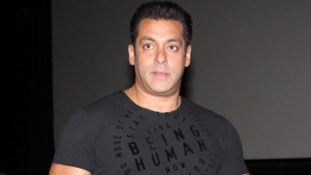 Salman Khan buys a sprawling holiday abode in Gorai