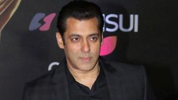 Salman Khan to sport lean look in Tiger Zinda Hai