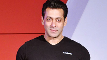 Salman Khan has been approached for Race 3?