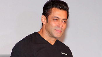 Salman Khan's Being Human to venture into jewellery business