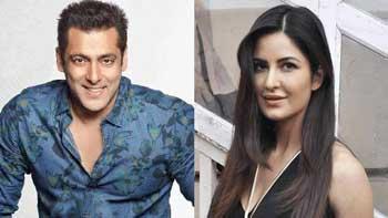 Salman Khan says Katrina Kaif is a mazdoor