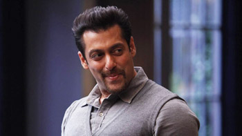 Salman Khan starrer Kick 2 to start rolling in next year