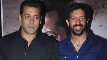 Salman Khan starrer Tubelight to start rolling in 10 days