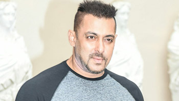 Salman Khan talks about ticket pricing of Sultan; compares to Marathi Films!