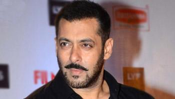Salman Khan to be Goodwill Ambassador of Indian contingent at Rio Olympics 2016