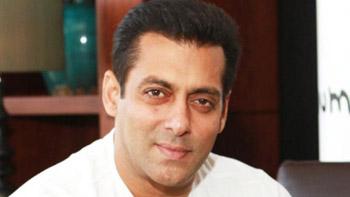 Salman Khan to launch Being Human Bikes