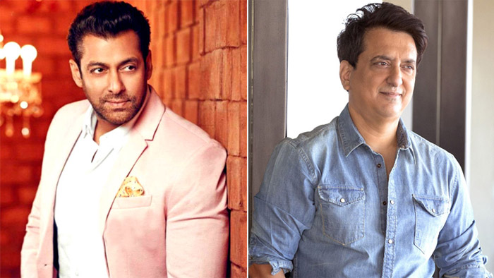 Salman Khan to not have a double role in Kick 2 but there might be Kick 3!