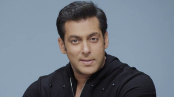 Salman Khan to receive special gift from his Pakistani fan