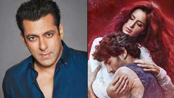 Salman Khan to watch 'Fitoor', to suggest last-minute changes
