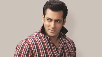 Salman Khan will not replace Saif Ali Khan in Race 3
