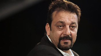 Sanjay Dutt has seven projects in his hands, will first finish Soham Shah's Sher