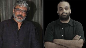 Sanjay Leela Bhansali to bankroll Fukrey helmer's upcoming directorial