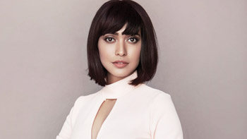 Sayani Gupta plays 14-year-old in Jagga Jasoos!