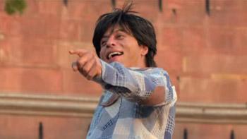 Shah Rukh Khan's Jabra Fan gets its Telugu version