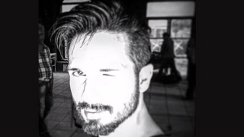 Shahid Kapoor shoots for something special!