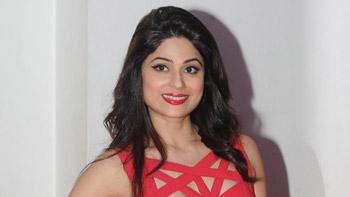 Shamita Shetty to make a comeback with web series