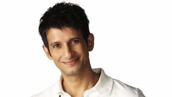 Sharman Joshi to feature in Vishal Pandya's 'Wajah Tum Ho'
