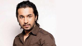 Siddhanth Kapoor to essay Dawood Ibrahim in Apoorva Lakhia's next