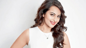 Sonakshi Sinha becomes the face of 'Where Tigers Rule' campaign