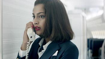 Sonam Kapoor starrer Neerja to be screened at Georgetown University in USA