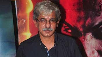 Sriram Raghavan to adapt Sheeja Jose's 'Gone With The Bullet' into a movie