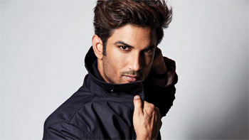 Sushant Singh Rajput's Fault In Our Stars to go on floors from June?
