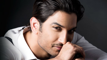 Sushant Singh Rajput starrer Detective Byomkesh Bakshy!'s sequel on the cards
