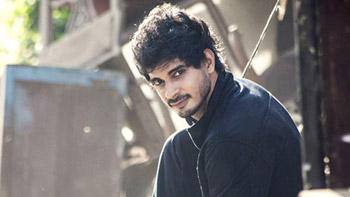 Tahir Raj Bhasin organizes a special screening of Force 2 in New Delhi