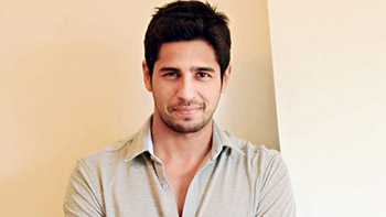 The Vikram Batra biopic, starring Sidharth Malhotra, gets delayed?