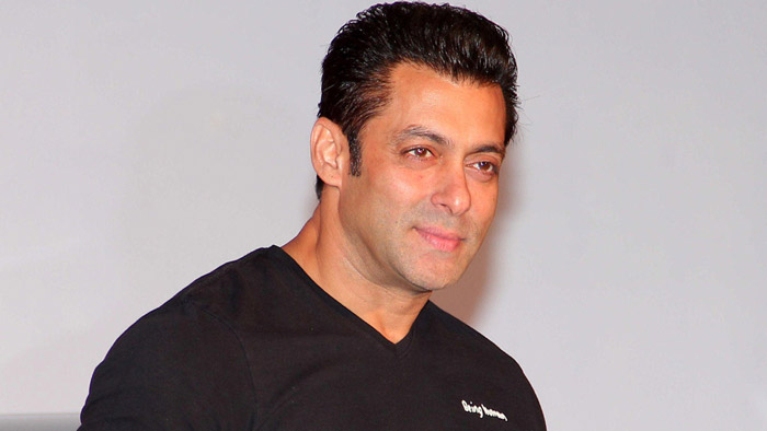 'Tiger Zinda Hai' star Salman Khan teases that there could be another sequel to the series!